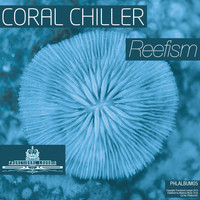 Coral Chiller - Reefism