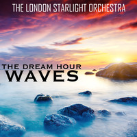 London Starlight Orchestra - Waves