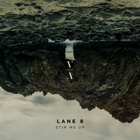 Lane 8 - Stir Me Up