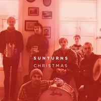 Sunturns - Christmas