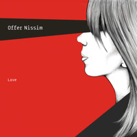 Offer Nissim - Love