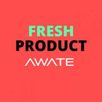 Awate - Fresh Product