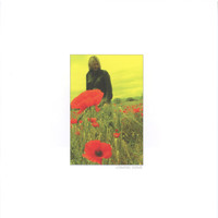 The Alarm - In the Poppy Fields: Bond, No. 5
