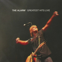 The Alarm - Greatest Hits (Live)