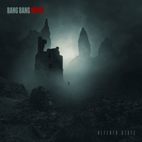 Bang Bang Rouge - Altered State