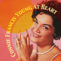 Connie Francis - Young at Heart