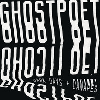 Ghostpoet - Many Moods At Midnight (Edit)