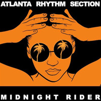 Atlanta Rhythm Section - Midnight Rider