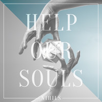 Nihils - Help Our Souls (VCR Remixes)