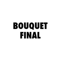 Yelle / - Bouquet Final
