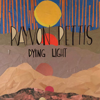 Rayvon Pettis - Dying Light