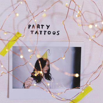Dodie - Party Tattoos