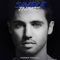 Parker Polhill - Simple Things