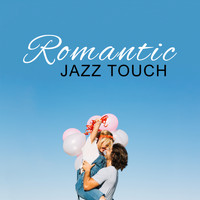 Restaurant Music - Romantic Jazz Touch