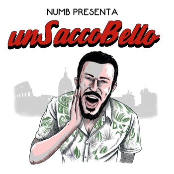 Numb - Un Sacco Bello