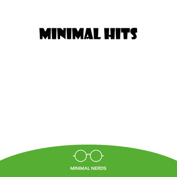 Various Artists - Minimal Hits