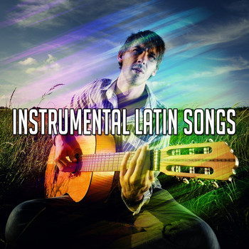 instrumental latin songs 2017 spanish guitar chill out high quality music downloads. Black Bedroom Furniture Sets. Home Design Ideas