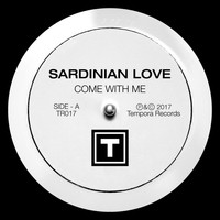 Sardinian Love - Come With Me
