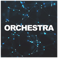 Orchestra - My House