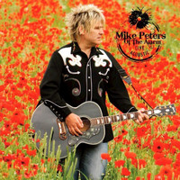 The Alarm - Mike Peters (Live Acoustic Version)