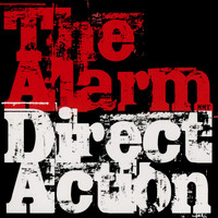 The Alarm - Direct Action