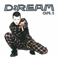 D:Ream - On Vol.1