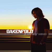 Oakenfold - A Lively Mind