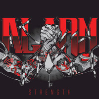 The Alarm - Strength (30th Anniversary Edition)