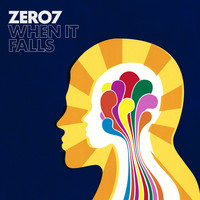 Zero 7 feat. Sophie Barker - In Time (Vari-Speed Radio Edit)