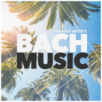 Various Artists - Bach Music