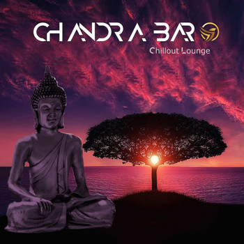 Various Artists - Chandra Bar (Chillout Lounge)