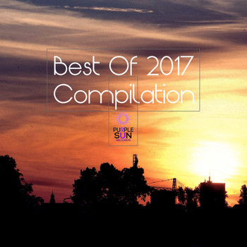 Various Artists - Best Of 2017 Compilation
