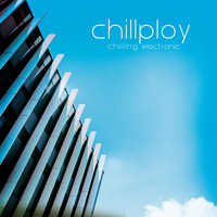 Chillploy - Chilling Electronic
