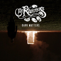 The Rasmus - Dark Matters (Bonus Track Edition)