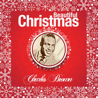 Charles Brown - Beautiful Christmas
