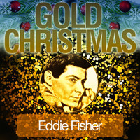 Eddie Fisher - Gold Christmas