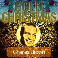 Charles Brown - Gold Christmas