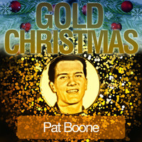 Pat Boone - Gold Christmas