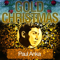 Paul Anka - Gold Christmas