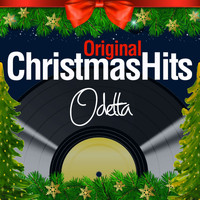 Odetta - Original Christmas Hits