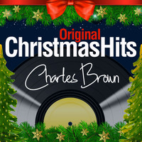 Charles Brown - Original Christmas Hits