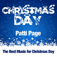 Patti Page - Christmas Day