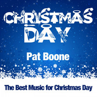Pat Boone - Christmas Day