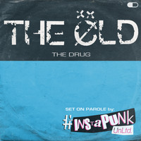 The Old - The Drug