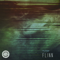 Thumper - Flinn