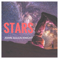 John Julius Knight - Stars