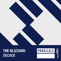 The Blizzard - Decade