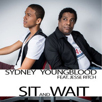 Sydney Youngblood - Sit and Wait (Radio Edit)