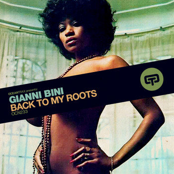 Gianni Bini - Back to My Roots
