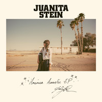 Juanita Stein - I'll Cry (Acoustic)
